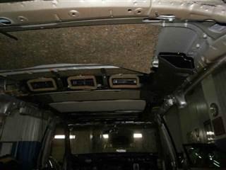 Крыша Lexus LX470 Владивосток