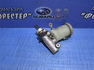 Главный тормозной цилиндр Suzuki Jimny Владивосток