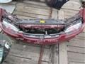 Рамка радиатора для Mazda Lantis