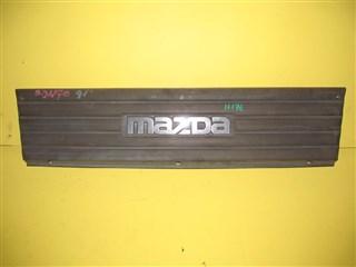 Решетка радиатора Mazda Bongo Владивосток