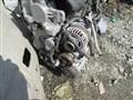 Двигатель для Nissan X-Trail