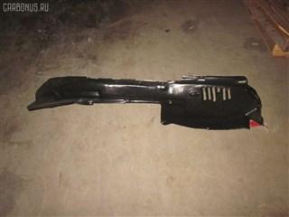 Подкрылок Lexus GX470 Владивосток