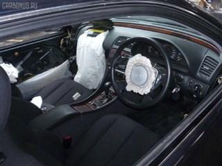 Балка подвески Mercedes-Benz C-Class Владивосток
