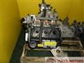 Двигатель для Mitsubishi Minicab