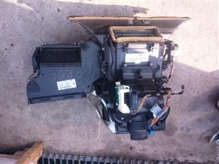 Мотор печки Mini Cooper Владивосток