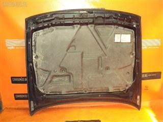 Капот Nissan Laurel Владивосток