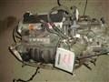 Двигатель для Honda Stream