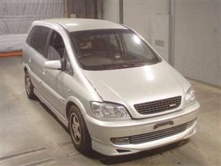 Фара Subaru Traviq Красноярск