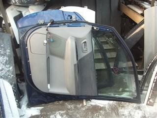 Дверь Toyota Voxy Владивосток
