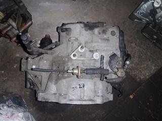 АКПП Mazda Capella Новосибирск