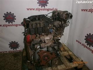Двигатель Hyundai Accent Москва