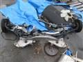 Рулевая рейка для Mitsubishi Eclipse Spyder