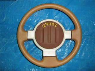 Airbag Toyota Will VI Хабаровск