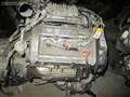 Двигатель для Audi A6 Avant