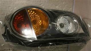 Стоп-сигнал Chevrolet Spark Владивосток