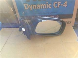 Зеркало Toyota Fielder Владивосток