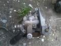 Гидроусилитель для Subaru Legacy Lancaster