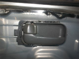 Ручка двери внутренняя Nissan X-Trail Новосибирск