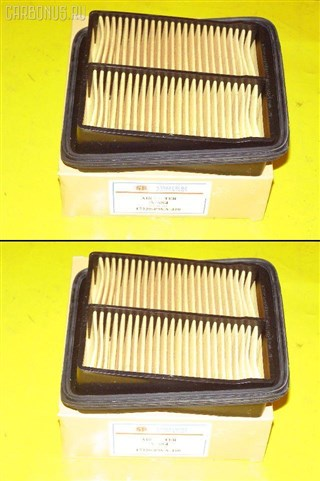Фильтр воздушный Honda Partner Уссурийск