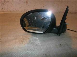 Зеркало Nissan Juke Владивосток