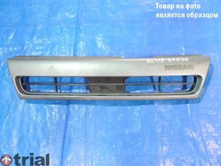 Решетка радиатора Nissan AD Wagon Барнаул