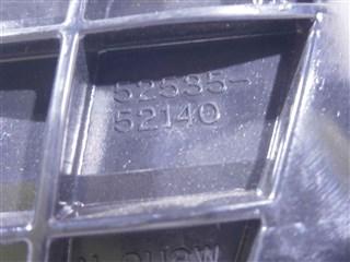 Крепление бампера Toyota Urban Cruiser Владивосток