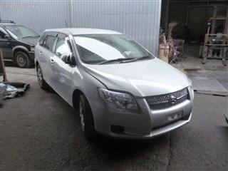 Блок управления зеркалами Toyota Estima Hybrid Владивосток