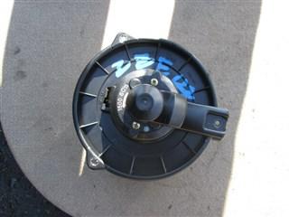 Вентилятор печки Toyota Will Хабаровск