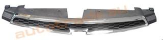 Решетка радиатора Chevrolet Cruze Иркутск
