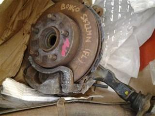 Ступица Mazda Bongo Truck Дальнереченск
