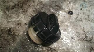 Пробка бензобака Mazda 3 Новосибирск