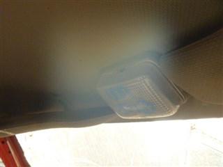 Подсветка для салона Mazda Proceed Иркутск