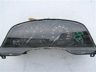 Спидометр Subaru Traviq Владивосток