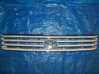 Решетка радиатора Toyota Hiace Уссурийск