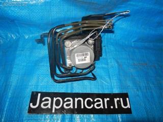 Блок abs Subaru Impreza Wagon Владивосток