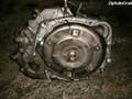 АКПП для Chevrolet Epica