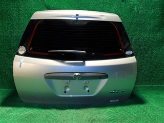 Дверь задняя Toyota Voltz Новосибирск