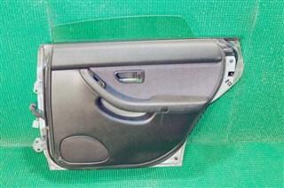 Кнопка стеклоподъемника Subaru Legacy B4 Новосибирск
