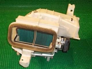 Корпус моторчика печки Subaru Legacy B4 Новосибирск