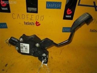 Педаль подачи топлива Toyota Belta Владивосток