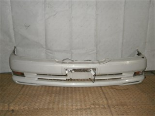 Бампер Toyota Cresta Владивосток