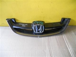 Решетка радиатора Honda Odyssey Уссурийск