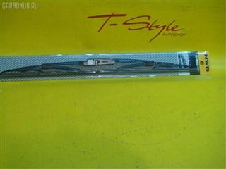 Щетка стеклоочистителя Honda Mobilio Spike Владивосток