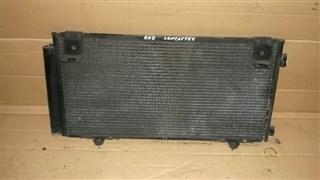 Радиатор кондиционера Subaru Lancaster Новосибирск