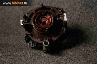Туманка Mazda MPV Красноярск