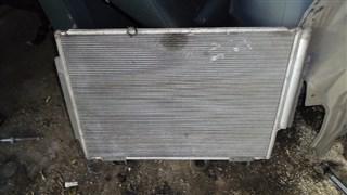 Радиатор кондиционера Toyota Hilux Pickup Томск