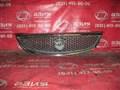 Решетка радиатора для Mazda Cronos