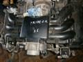 Коллектор впускной для Subaru Tribeca
