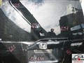 Крышка багажника для Honda Capa