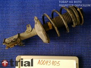 Стойка Toyota Mark II Wagon Qualis Барнаул